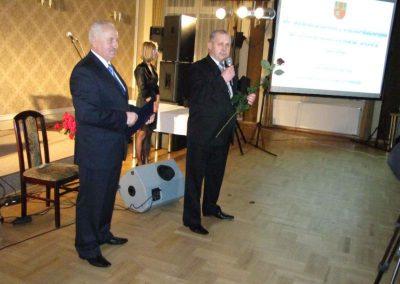 Żagiel Przedsiębiorczości 2010
