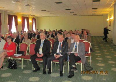 X Międzynarodowe Forum Gospodarki Odpadami