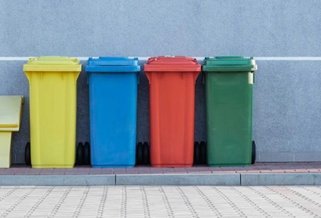 Prezes Spółki ZUOK RUDNO nominowany wkonkursie otytuł Dyrektora Roku Zakładów Oczyszczania Miast.