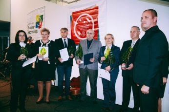 Puchar Recyklingu 2014